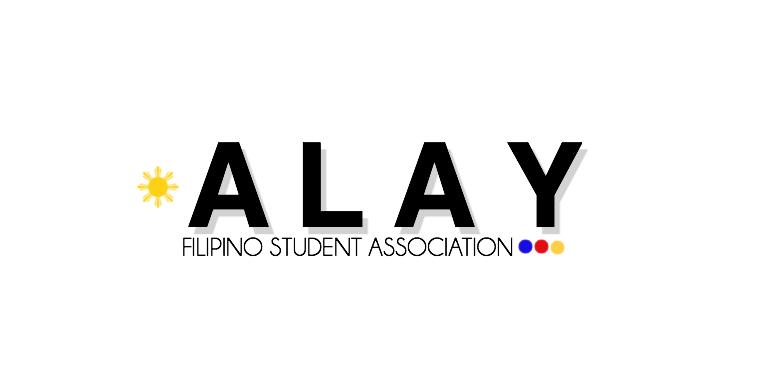A L A Y Logo