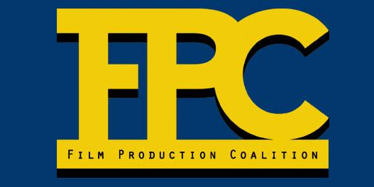 F P C Logo