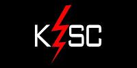 K Z S C Logo