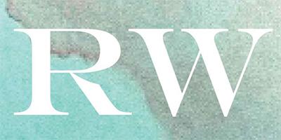 Red Wheelbarrow Logo