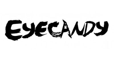 Eyecandy Logo